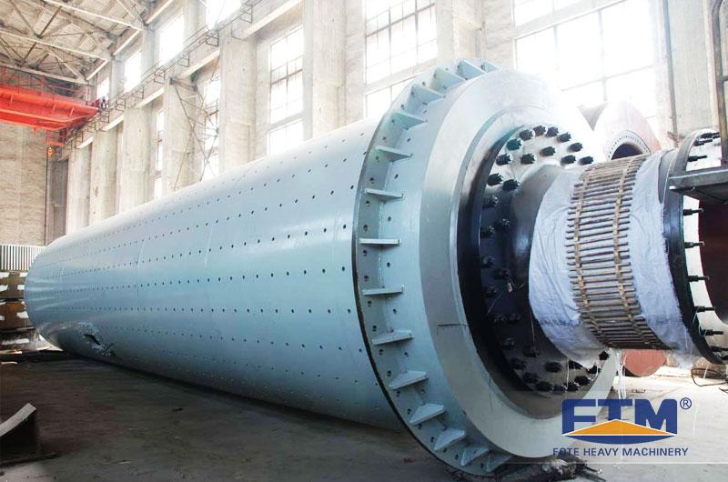 Cement Mill.jpg