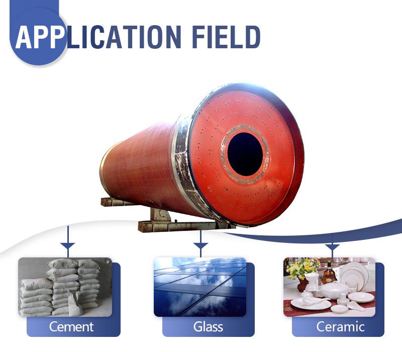 Raw Mill Applications.jpg