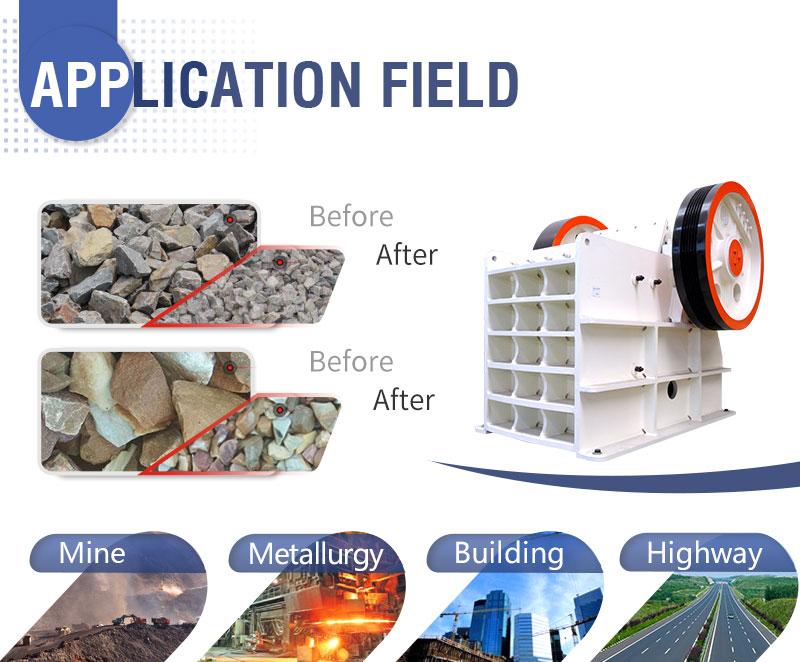 Stone Crushing Plant Application.jpg