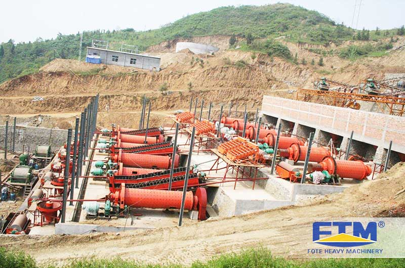 Manganese Ore Beneficiation Plant Site.jpg