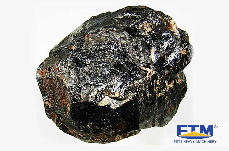 Ilmenite Ore.jpg