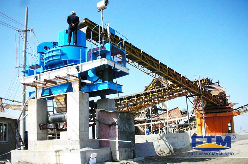 River Gravel Crushing Plant Site.jpg