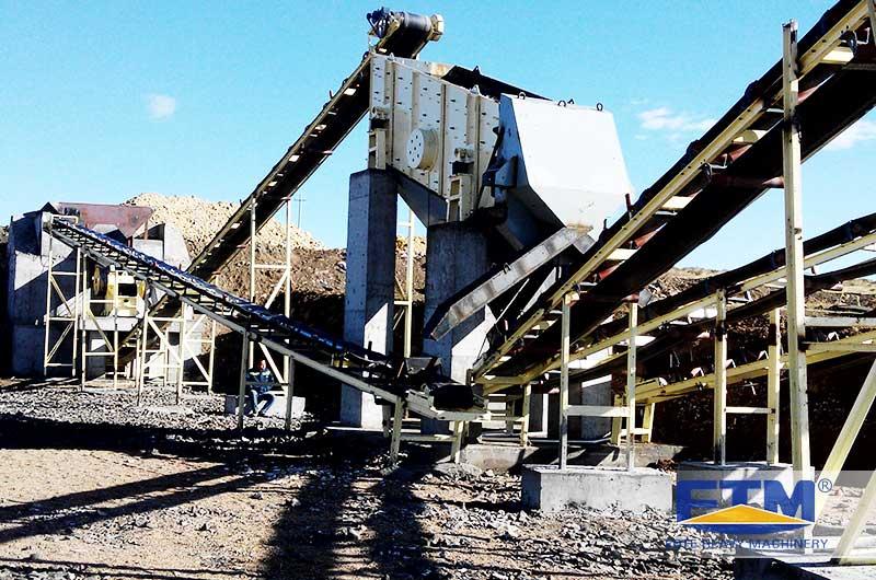 Granite Crushing Plant Site.jpg