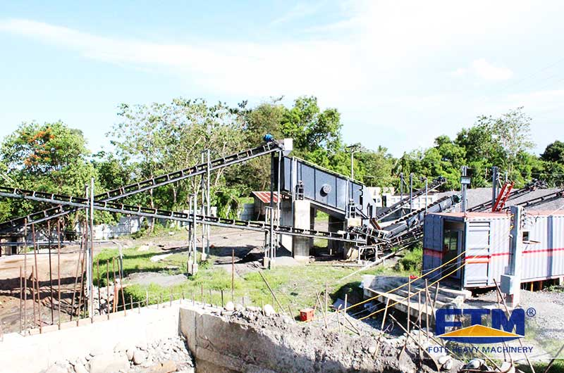 Large Limestone Production Line Site.jpg
