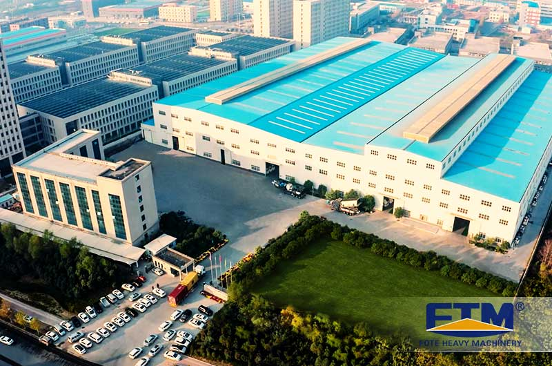 FTM Factory.jpg