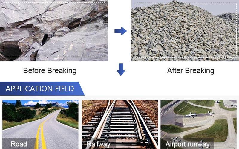 Basalt Application.jpg