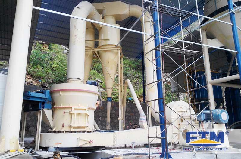 Calcium Carbonate Production Plant.jpg