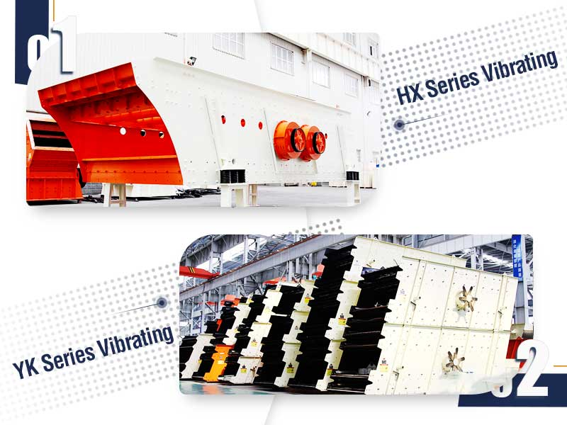 Types of Vibrating Screen.jpg