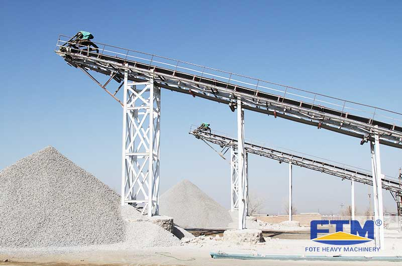 Belt Conveyor Site.jpg