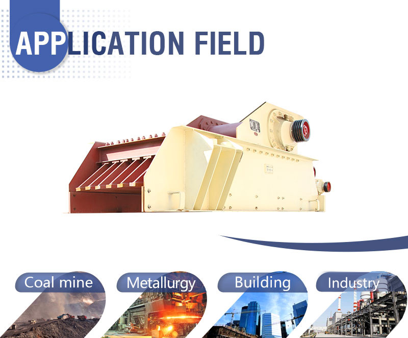 Vibrating Feeder Application.jpg