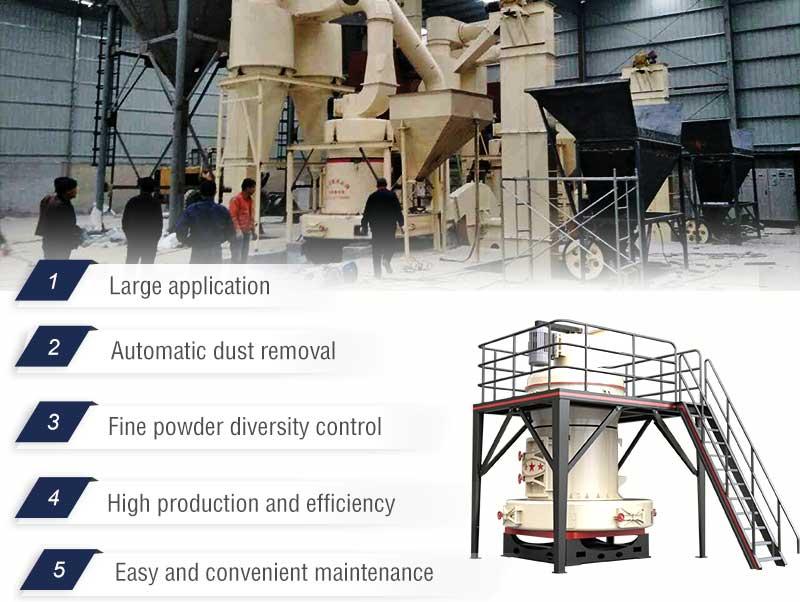 Ultrafine Mill Advantages.jpg