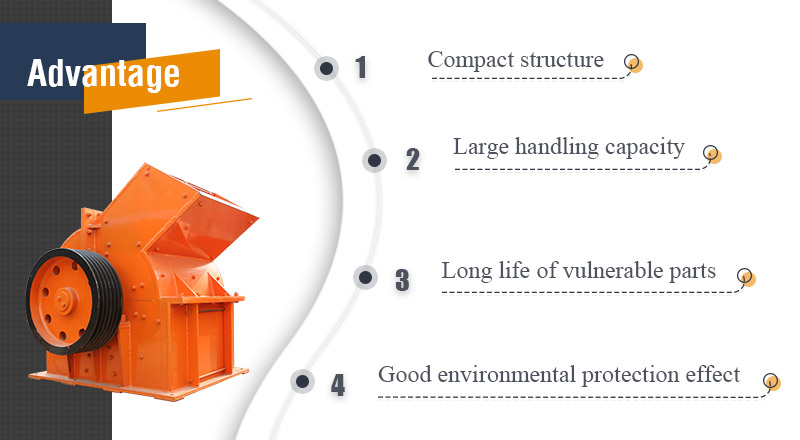 Hammer Crusher Structural Advantage.jpg