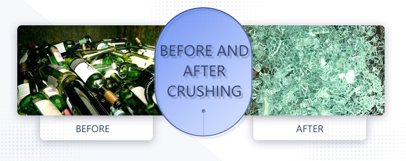Before and After Processing.jpg