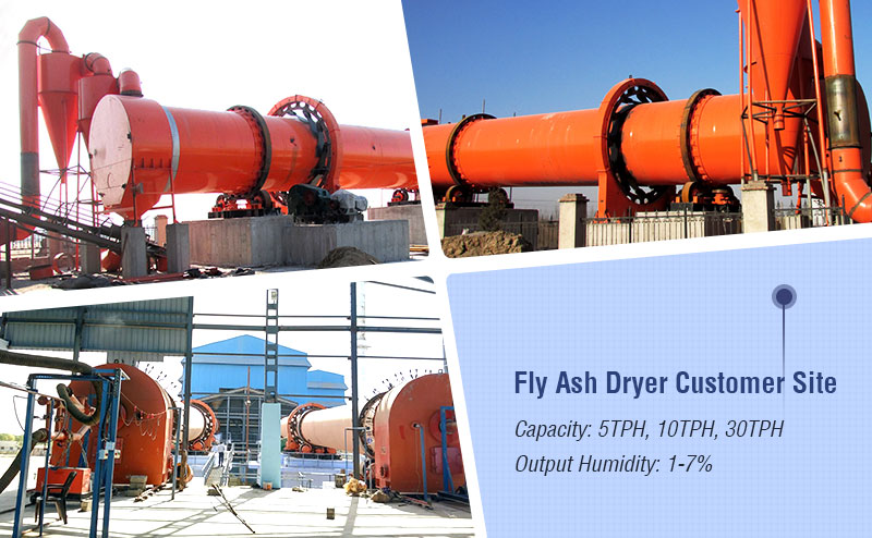 Fly Ash Dryer Sites.jpg