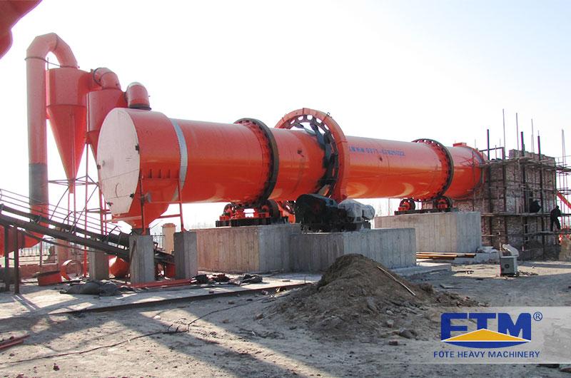 Sawdust-Dryer-Site.jpg