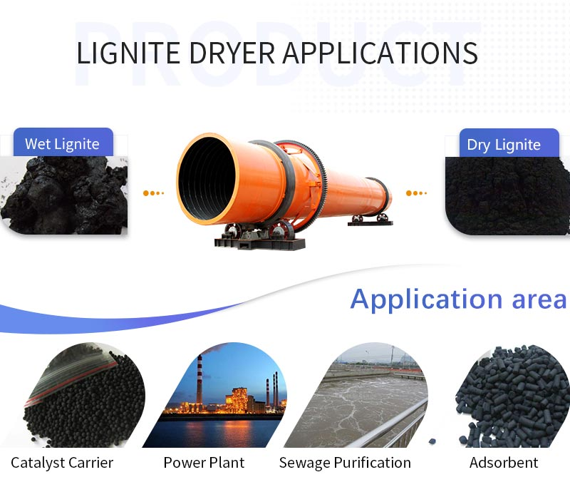 Lignite Dryer Applications.jpg