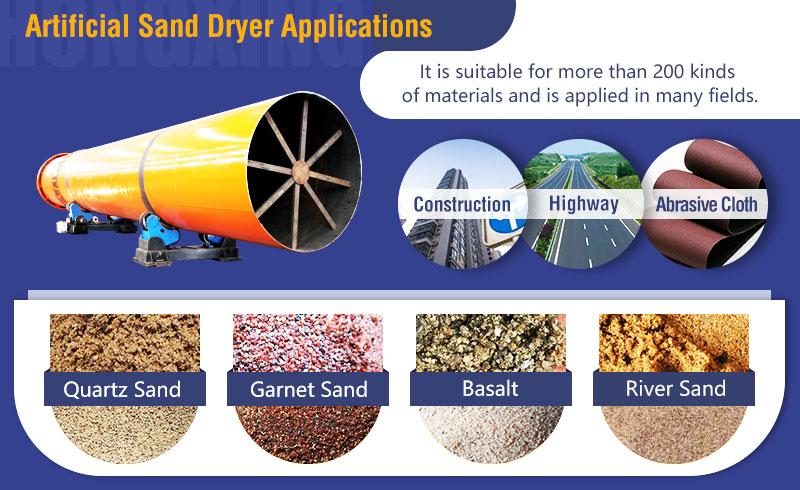Sand Dryer Applications.jpg