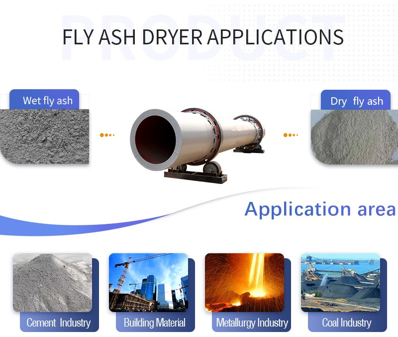 Fly Ash Dryer Application.jpg