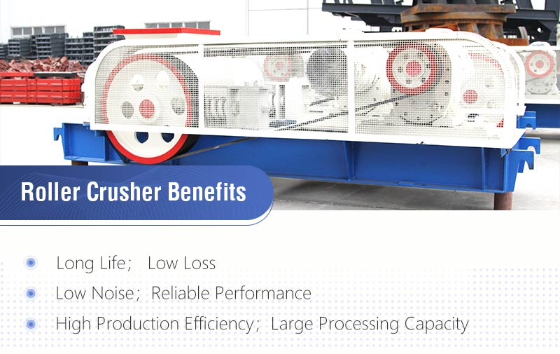 Roller Crusher Benefits.jpg