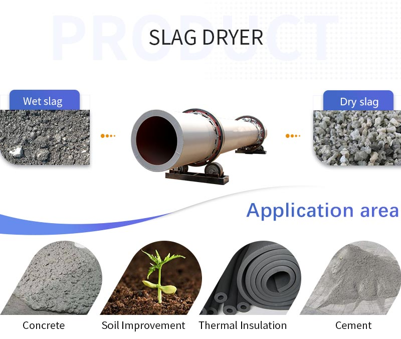 Slag Dryer Applications.jpg