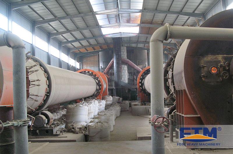 Fote-Sawdust-Dryer-Site.jpg