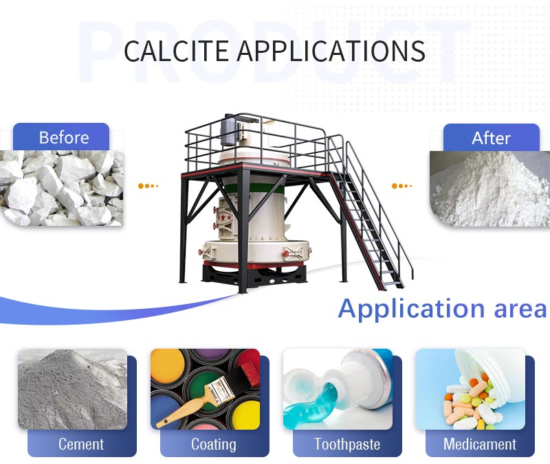 Calcite Applications.jpg