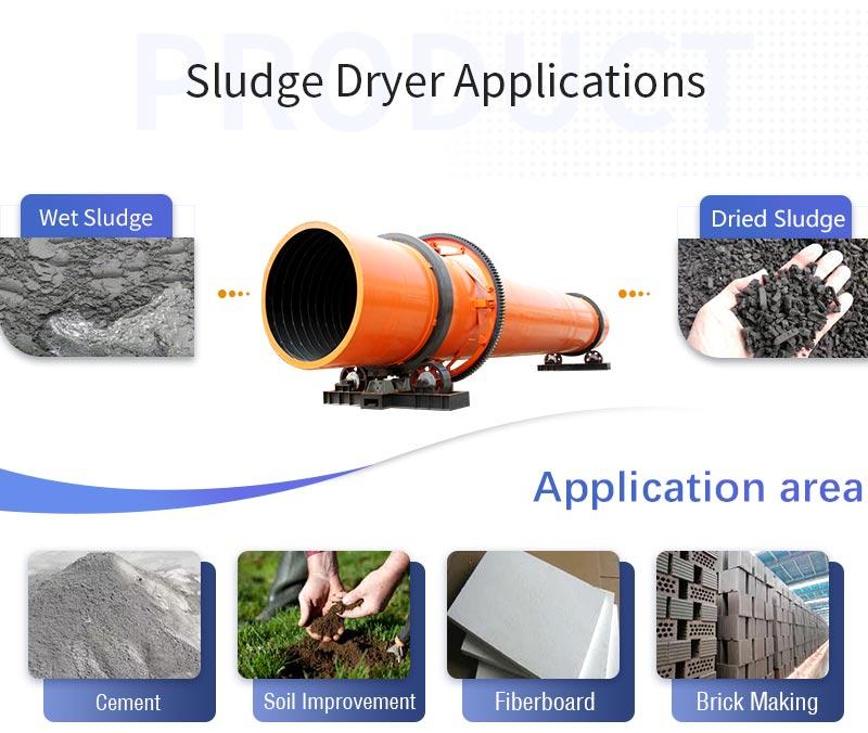 Sludge Dryer Applications.jpg