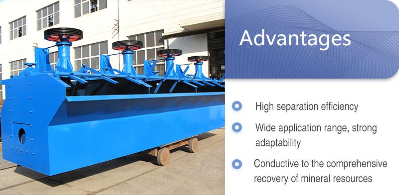 Flotation Machine Advantages.jpg