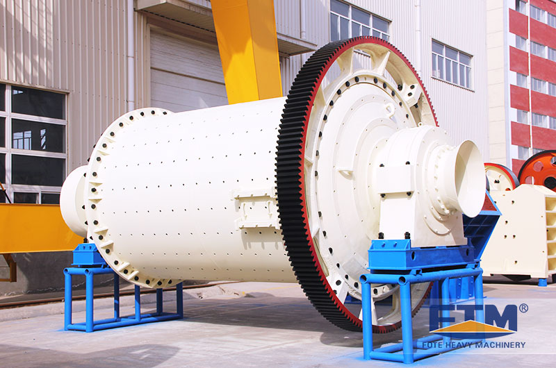 Fote Ball Mill.jpg