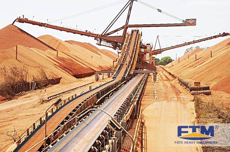 Bauxite Mining Project.jpg