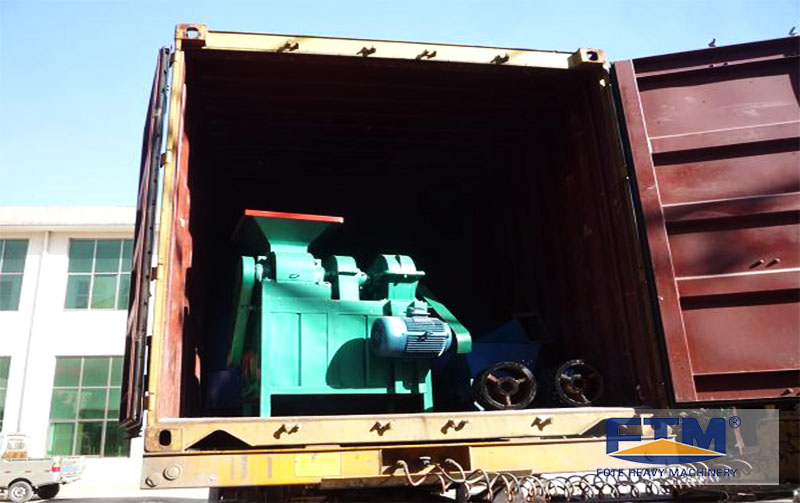 Fote-Briquetting-Machine-Shipment.jpg