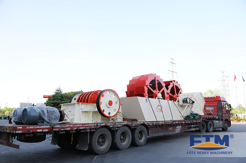 Fote Sand WAshing Machine Shipment.jpg
