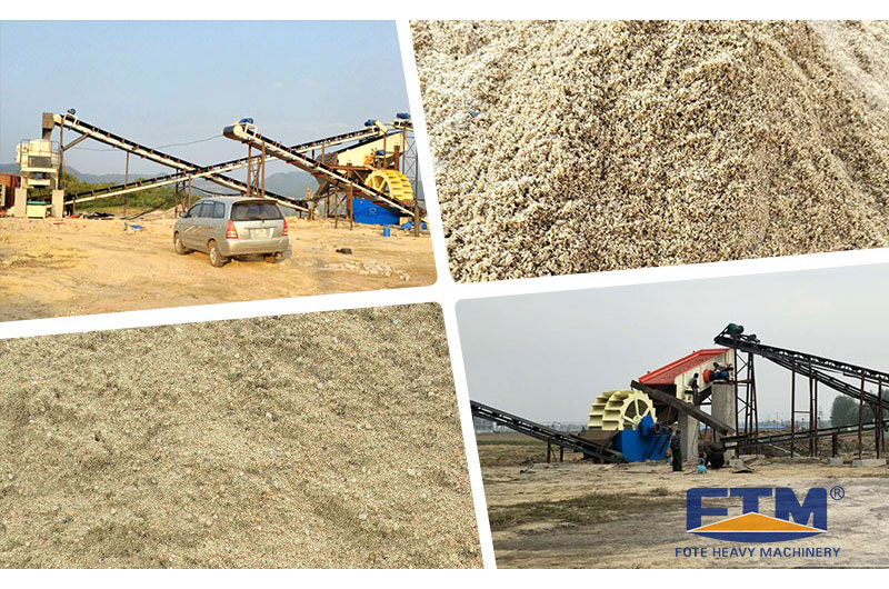 Fote Sand Washing Machine Customer Site.jpg