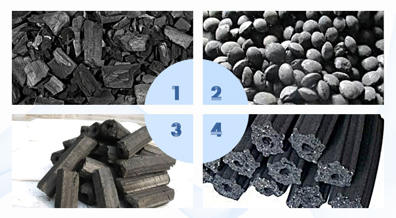 Different Types of Charcoal.jpg