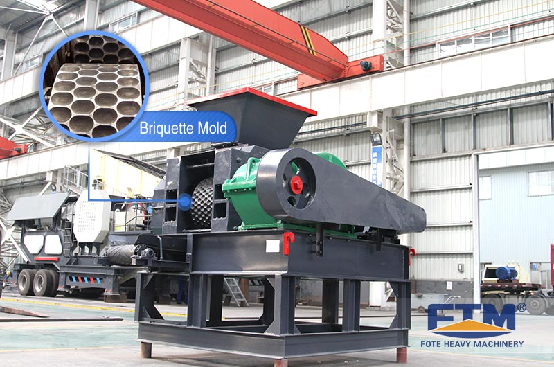 Charcoal Briquetting Machine.jpg