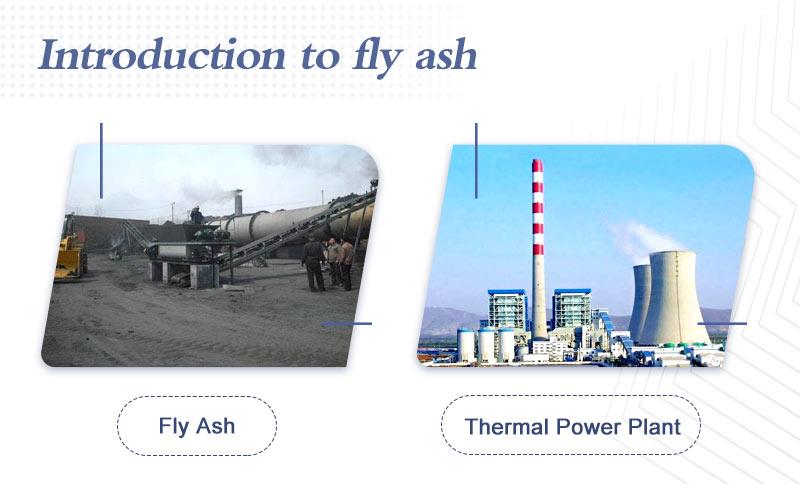 Fly Ash Main Source.jpg
