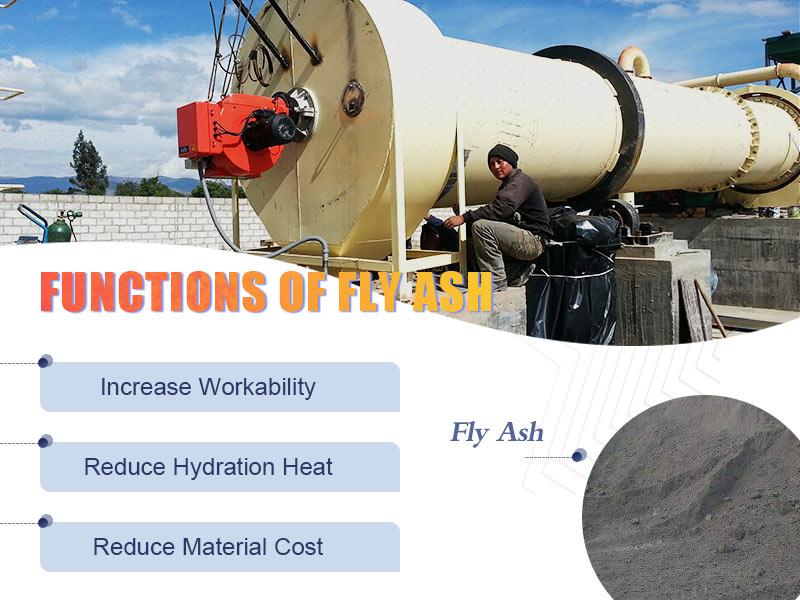 Fly Ash Benefits.jpg