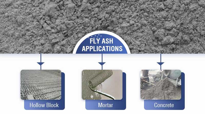 Fly Ash Application.jpg