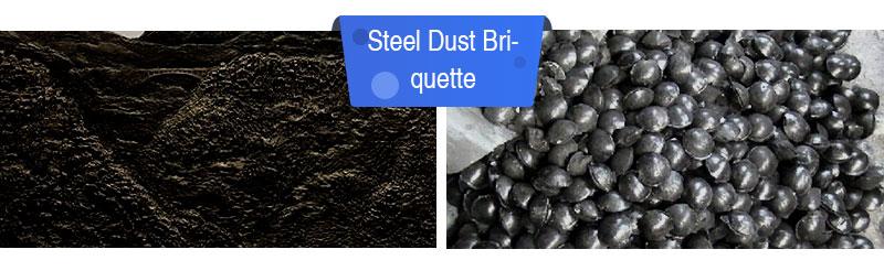 Steel Chips or Steel Dust Briquettes.jpg
