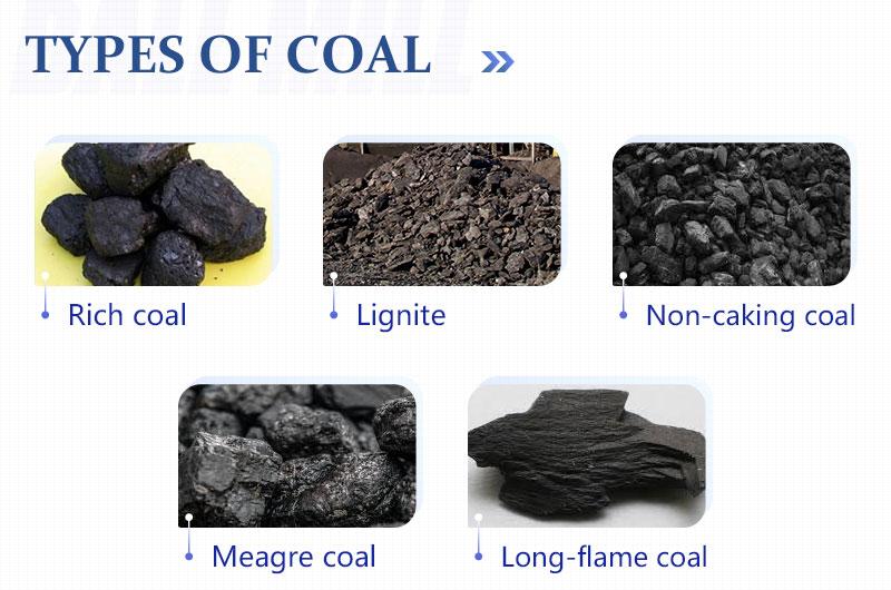 Types of Coal.jpg