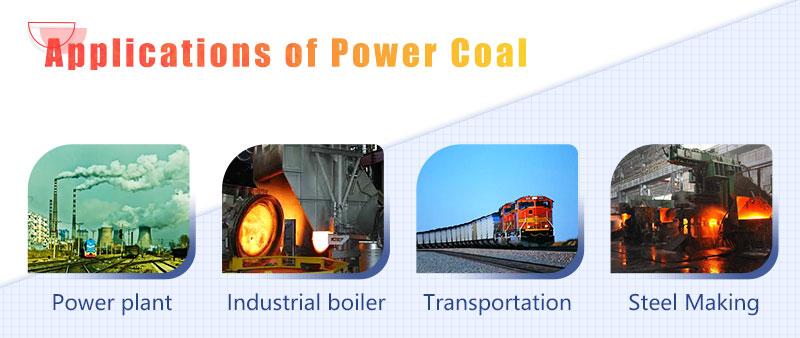 Applications of Power Coal.jpg