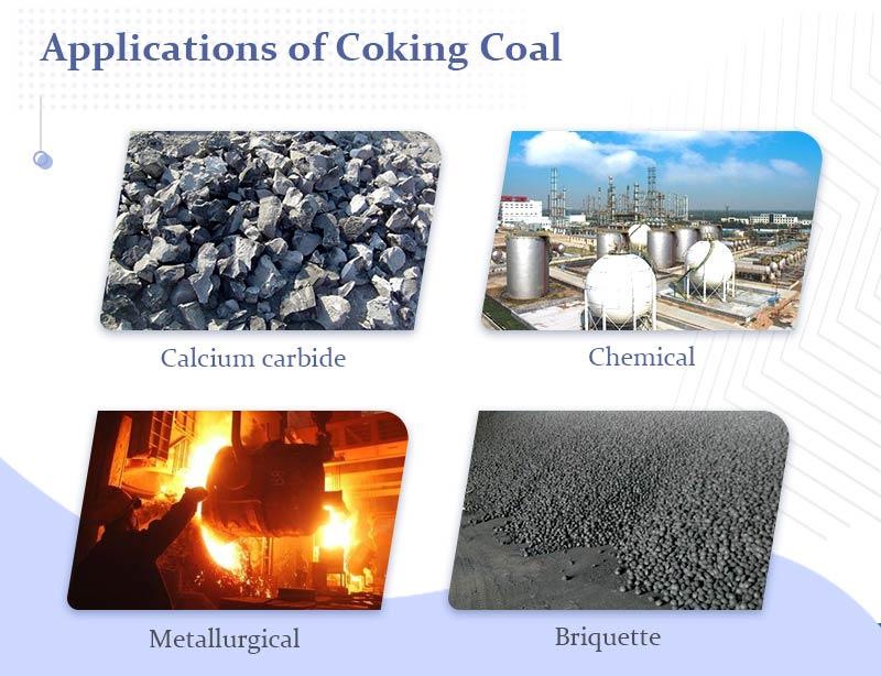 Applications of Coking Coal.jpg