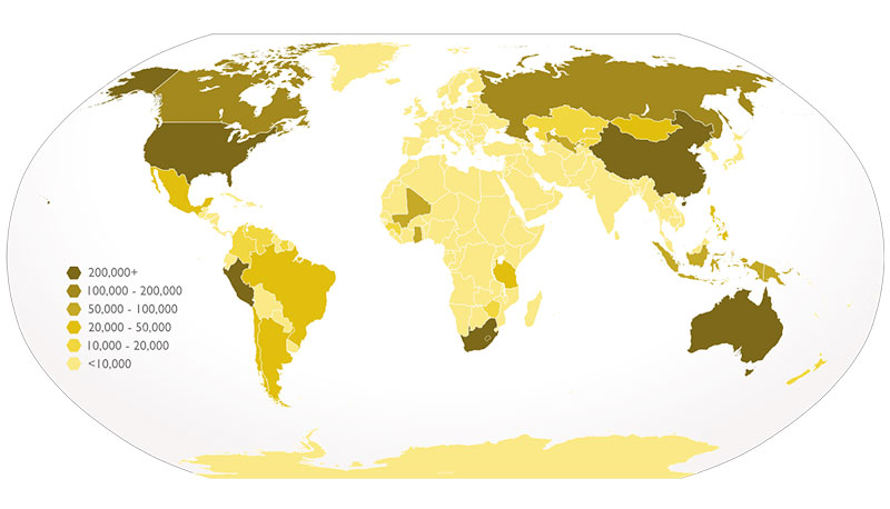 World gold production.jpg