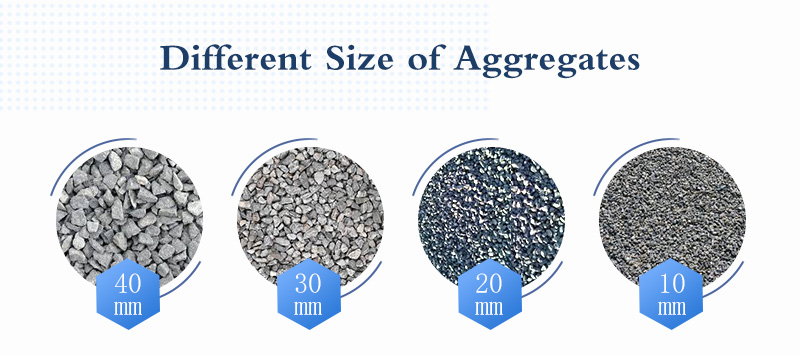 Different size of aggregates.jpg