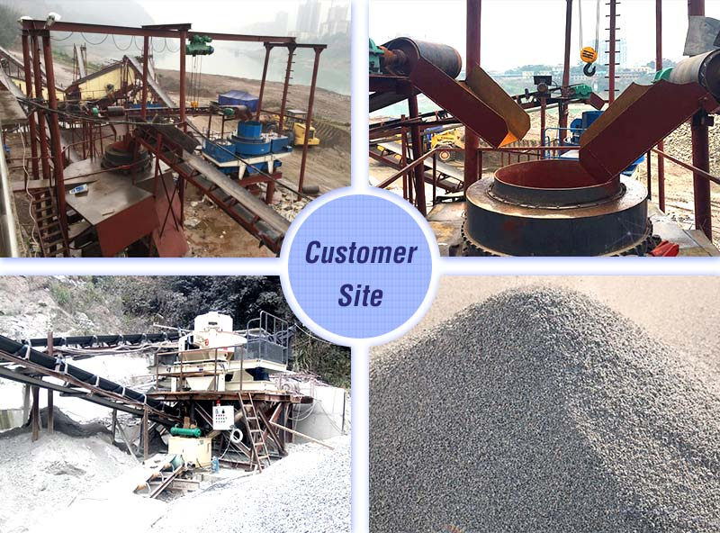 Pebble Sand Making Site.jpg