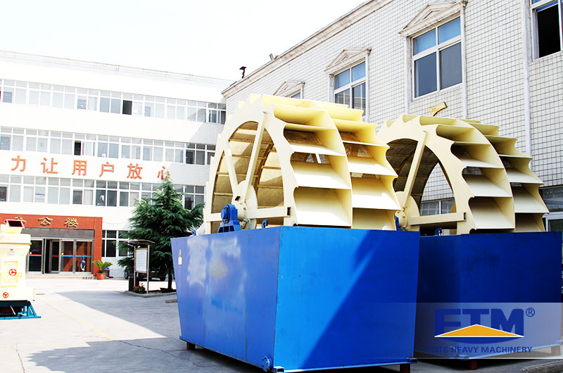 Sand washing machine-sand cleaning equipment.jpg