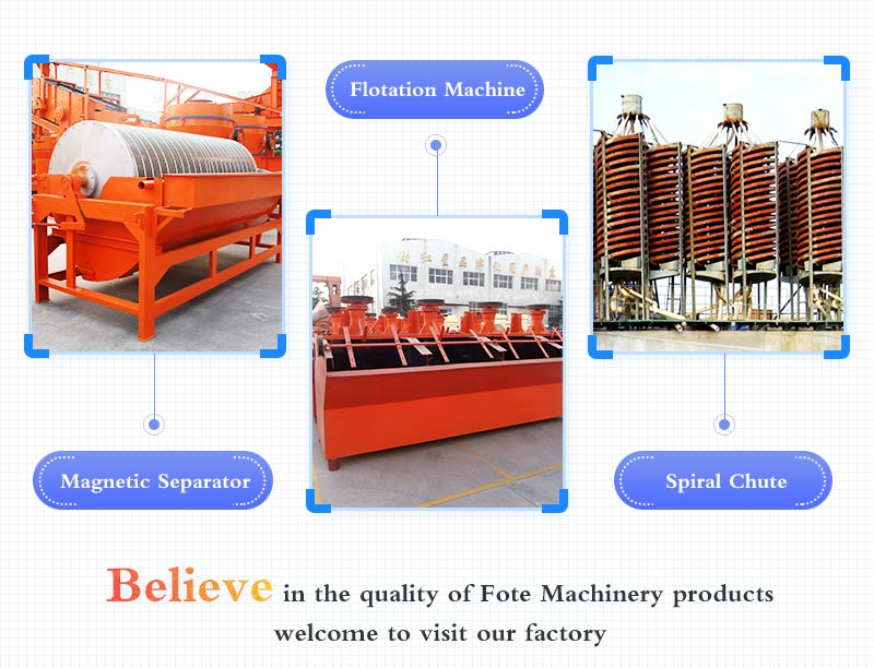 Beneficiation equipment.jpg