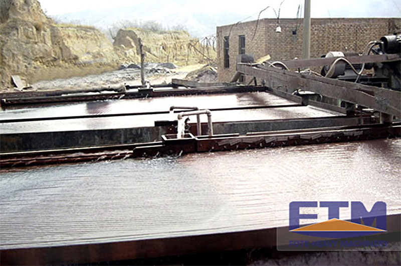 Shaking table working site in Egypt.jpg
