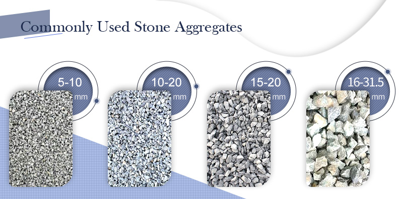 Different sizes of stone aggregates.jpg