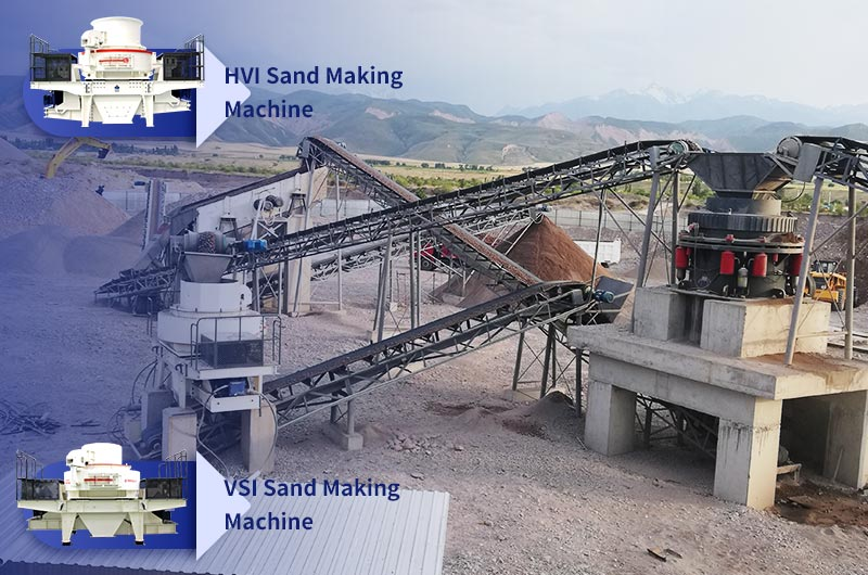 Fine Aggregates equipment--Sand Maker.jpg
